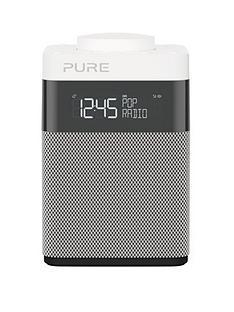 pure-pure-pop-mini-dabfm-portable-digital-radio