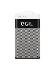 pure-pure-pop-midi-dabfm-bluetooth-portable-digital-radio