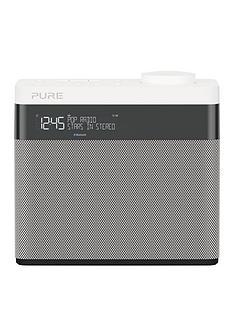 pure-pure-pop-maxi-dabfm-bluetooth-portable-digital-radio
