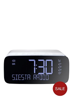 pure-pure-siesta-rise-dabfm-bedside-clock-radio