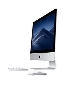 Apple 21.5 Inch Imac With Retina 4K Display Intel&Reg Core&Trade I5 8Gb Ram 1Tb Fusion Drive   Imac Only