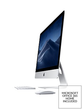 apple-imac-27-inch-with-retina-5k-display-intelreg-coretrade-i5-processor-8gb-ram-1tb-fusion-drive-with-ms-office-365-home-included-silver