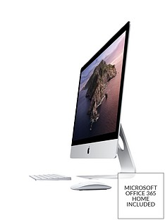 apple-pimac-27-inch-with-retina-5k-display-intelreg-coretrade-i5-processor-8gb-ram-1tb-fusion-drive-with-ms-office-365-home-included-silverp