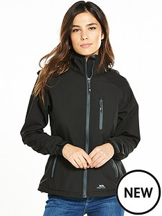 trespass-bela-ii-softsheel-jacket