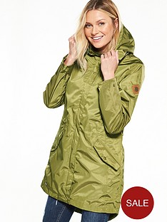 regatta-abreille-waterproof-longline-jacket-greennbsp