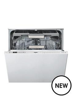 whirlpool-whirlpoolnbspwio3o33del-built-in-14-place-dishwasher-with-optional-installation-white