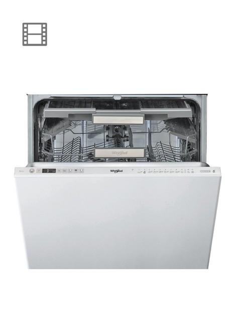 whirlpool-wio3o33plesuk-built-in-14-place-dishwasher-with-quick-wash-6th-sense-power-clean-pro-power-drynbsp--white