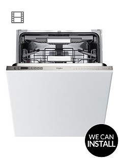 whirlpool-wio3t123pef-built-in-14-place-dishwasher-with-optional-installation-white