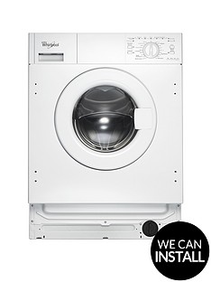 whirlpool-whirlpoolnbspawoa7123-built-innbsp7kg-load-1200-spin-washing-machine-with-optional-installation-white
