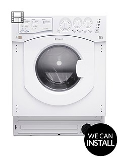 hotpoint-aquarius-bhwd129-integrated-65kg5kg-1200-spin-washer-dryer-white