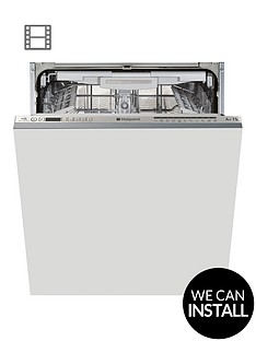 hotpoint-ultima-ltf11s112o-15-place-built-in-dishwasher-with-optional-installation-stainless-steel