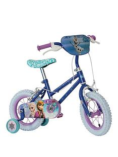 disney-frozen-12inchnbspbike