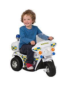battery-operated-6v-police-bike