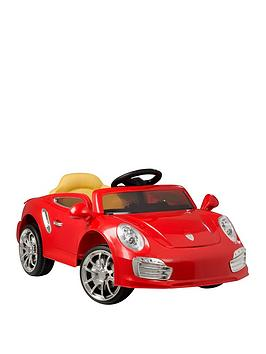 battery-operated-6v-sports-car