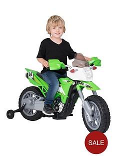 battery-operated-6v-motorbike