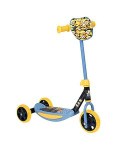 despicable-me-3-wheel-my-first-scooter