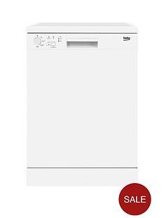 beko-dfn04210w-12-place-dishwasher-white