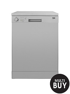 beko-dfn04210s-12-place-dishwasher-silver