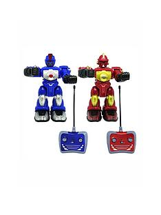 robo-smasherz-twinpack-rc-controlled-robots