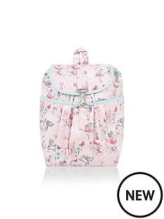 monsoon-fairyland-print-rucksack