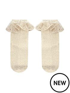 monsoon-monsoon-girl-dainty-flower-lace-socks