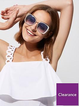 river-island-felicity-glam-sunglasses