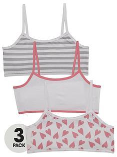 v-by-very-3pk-heart-stripe-crop-tops