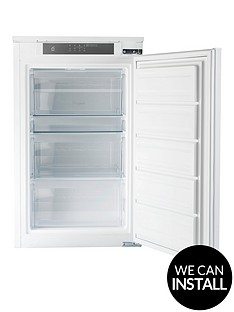 whirlpool-afb100anbspbuilt-in-freezer-with-optional-installation-white