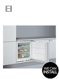 whirlpool-afb91afrnbspbuilt-in-freezer-with-optional-installation-white