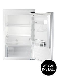 whirlpool-arg137anbspbuilt-in-larder-fridge-with-optional-installation-white