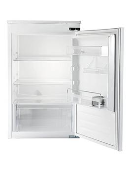 Whirlpool Arg137A BuiltIn Larder Fridge   Fridge With Installation