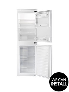 whirlpool-art4550asf-built-in-fridge-freezer-with-optional-installation-white