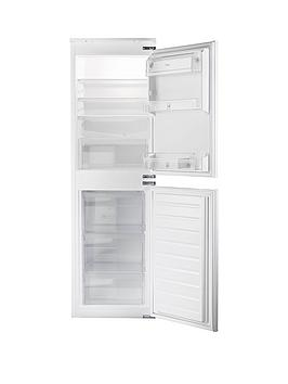 Whirlpool Art4550ASf BuiltIn Fridge Freezer   Fridge Freezer Only