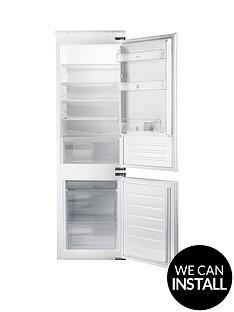 whirlpool-art6550asf-built-in-fridge-freezer-with-optional-installation-white