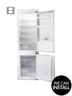 whirlpool-art6550asf-built-in-fridge-freezer-with-optional-installation-white