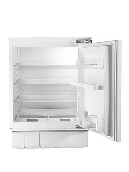 Whirlpool Arg146ALa BuiltIn Larder Fridge   Fridge Only