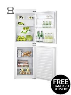 hotpoint-day1-hmcb5050aanbsp177cmnbsptallnbsp54cmnbspwide-integrated-auto-defrost-fridge-freezernbsp--white