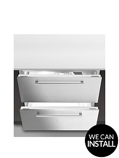 hotpoint-ncd191i-90cm-built-in-undercounter-fridge-with-optional-installation