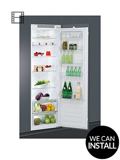 whirlpool-arg18083-a-integrated-fridge-with-optional-installation-white