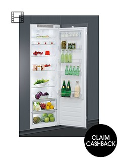 whirlpool-arg18083a-integrated-fridge