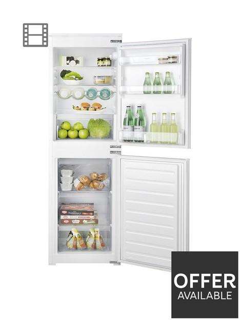 hotpoint-day-1-hmcb505011-177cm-high-55cm-wide-integrated-fridge-freezernbsp--white