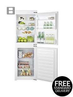 hotpoint-day-1-hmcb50501aa-177cm-high-55cm-wide-integrated-fridge-freezernbsp--white