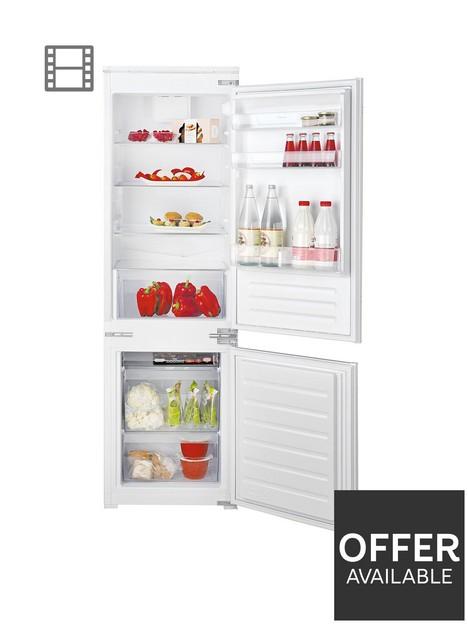 hotpoint-day1-hmcb70301uknbsp177cm-highnbsp55cm-wide-integrated-fridge-freezer-with-optional-installation-white