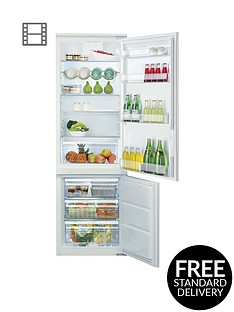hotpoint-ultima-hmcb7030aadf-177cm-highnbsp55cm-wide-integrated-fridge-freezernbsp--white