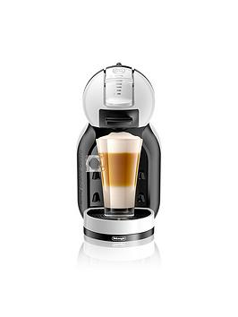 Nescafe Dolce Gusto Dolce Gusto Mini Me Bundle Pack