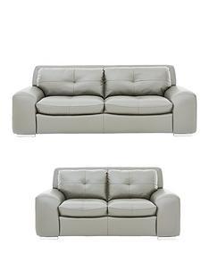 quatro-3-2-seater-sofa