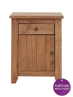 luxe-collection-havana-solid-wood-1-door-1-drawer-bedside-chest