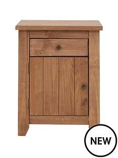 luxe-collection-havana-solid-wood-1-door-1-drawer-bedside-chest