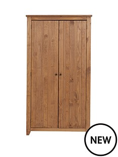 luxe-collection-havana-ready-assembled-solid-wood-2-door-wardrobe