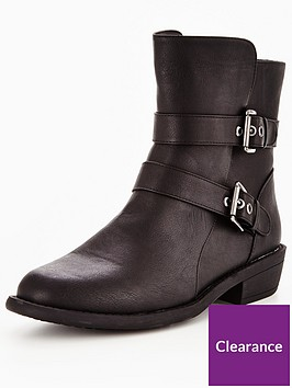 v-by-very-junior-strappy-buckle-boot-black